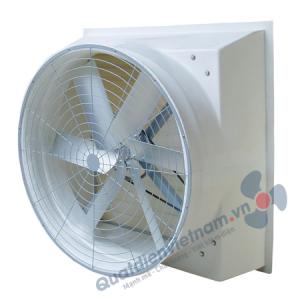 quat-Composite-dang-loa-cong-nghiep-850x850x480