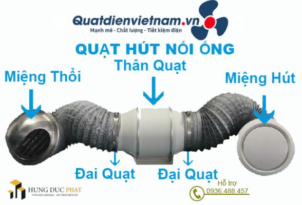 quat-hut-noi-ong-am-tran-van-phong
