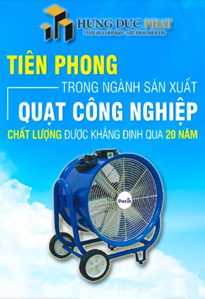 quat-hut-cong-nghiep