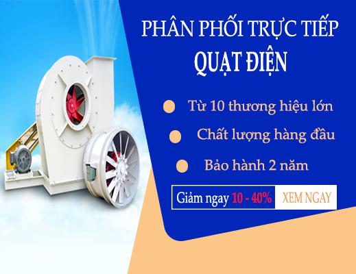 quat-dien-viet-nam-chat-luong