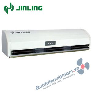 quat cat gio jinling FM-1215K-2