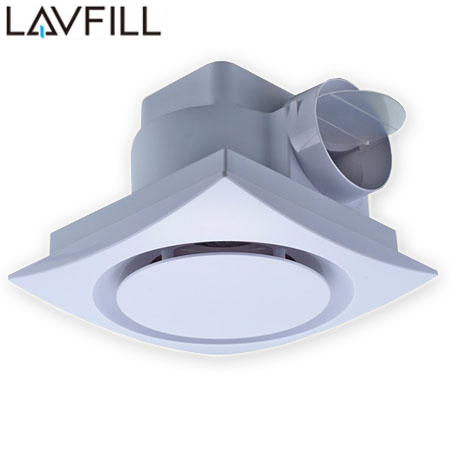 quat hut gio noi ong Lavfill LFCV-12D