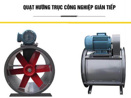 quat-huong-truc-cong-nghiep-gian-tiep