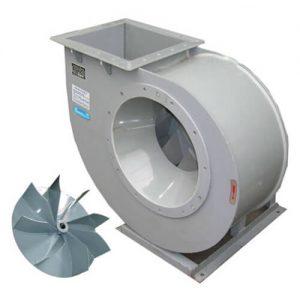 quat-ly-tam-cao-ap-HDP-2PC10