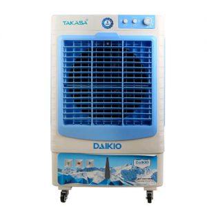 quat hoi nuoc lam mat Daikio DK-4500C (DKA-04500C)