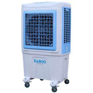 quat hoi nuoc lam mat Daikio DK-5000A (DKA-05000A)