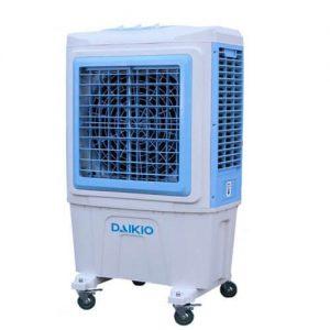 quat hoi nuoc lam mat Daikio DK-5000D (DKA-05000D)