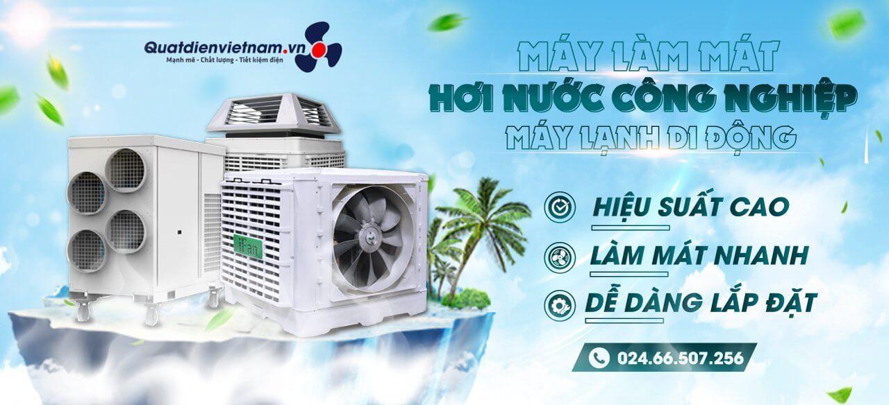 may lam mat cong nghiep