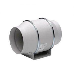 Quạt hút nối ống gió SHP-250